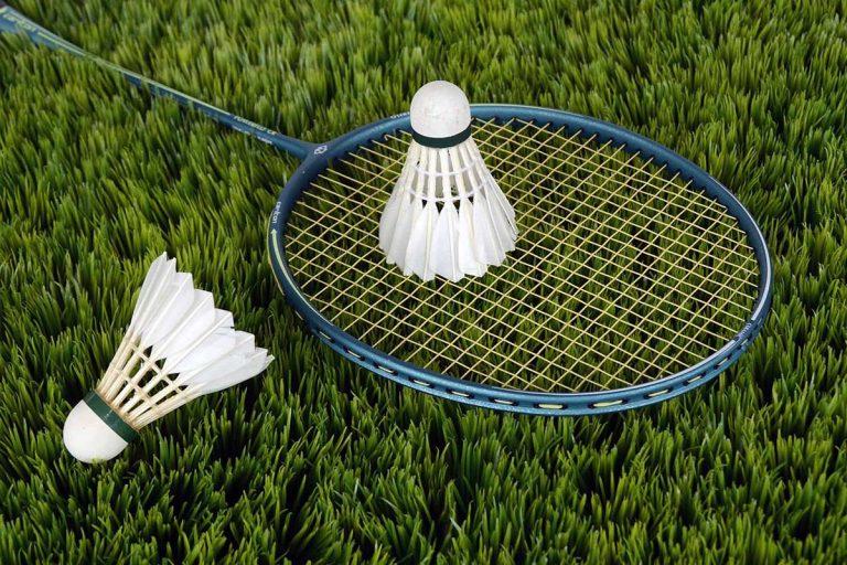 badminton-1428046_1920 - R
