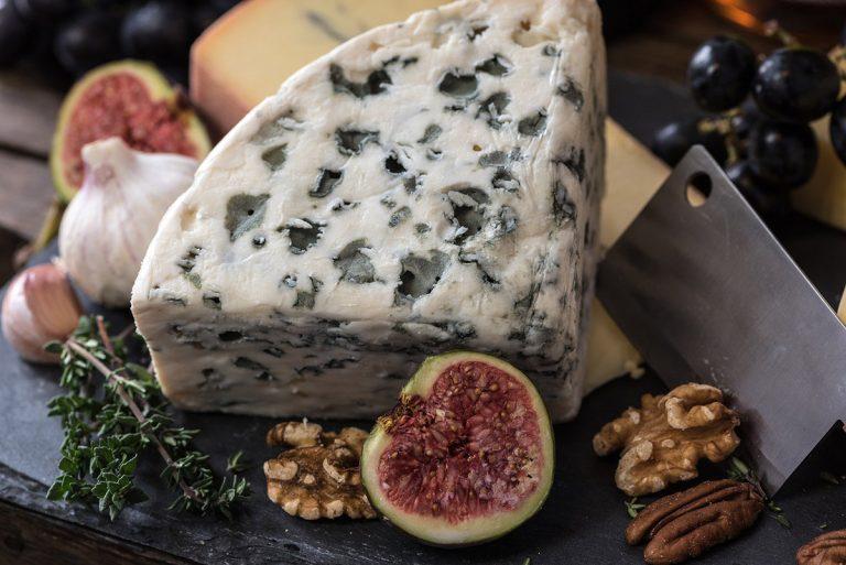 cheese R